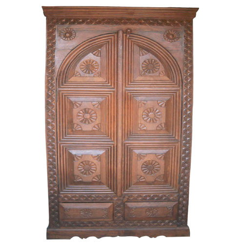 Wooden Almirah Design Joy Studio Design Gallery Best